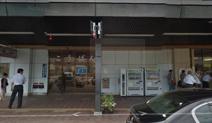 盛岡駅前交番