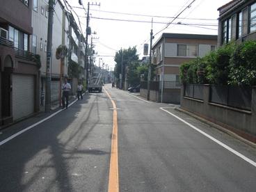 代田保育園の画像3