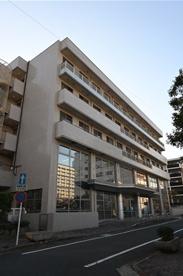 新栄会病院の画像1
