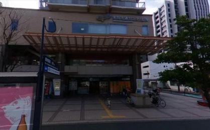 イーマート 薬院バリューの画像1