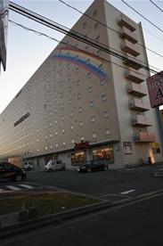 ジョイフル 小倉店の画像1