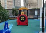 湊町第一児童遊園