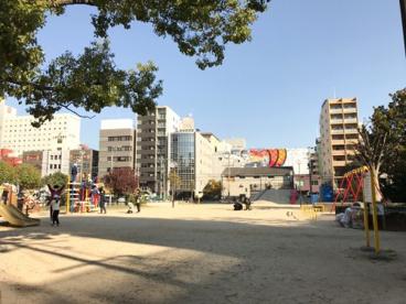 江の木公園の画像1