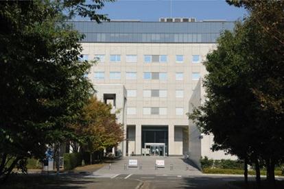 千葉大学 柏の葉キャンパスの画像1