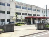 広島市立上安小学校