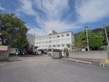 広島市立安北小学校の画像1