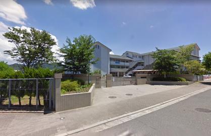 広島市立大塚小学校の画像1