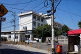 広島市立中筋小学校