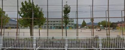 広島市立原小学校の画像1