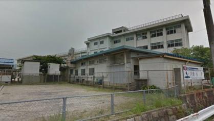 広島市立原南小学校の画像1