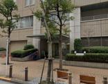 中央区京橋休日応急診療所