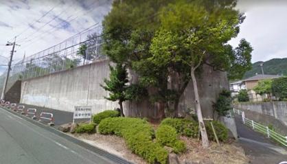 広島市立長束西小学校の画像1