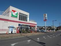 ヨークマート江戸川台店