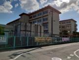 福山市立新涯小学校