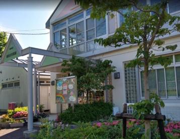 藤原台児童館の画像1