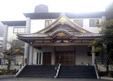 専照寺の画像1