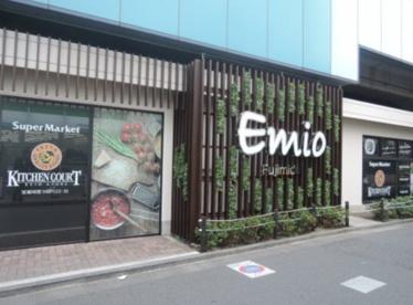 Emio 富士見台の画像1