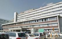 岩手医科大学付属病院