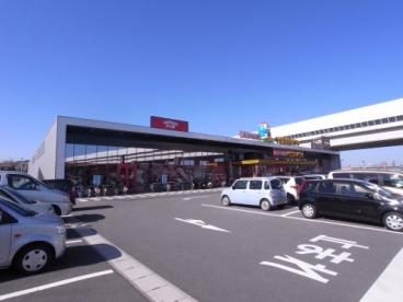 MEGAドン・キホーテ東海名和店の画像1