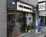 CUTSTUDIO25 湯島店