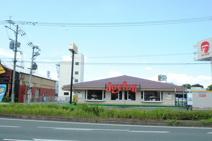 ジョイフル東合川店