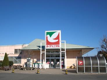 ヨークベニマル西川田店の画像1