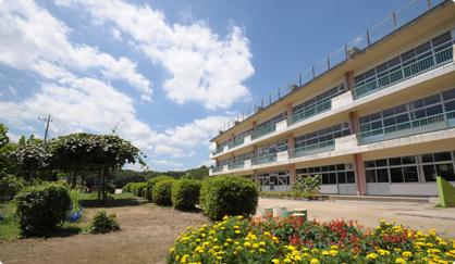 野田市立柳沢小学校の画像1