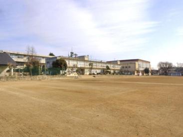 野田市立第一中学校の画像1