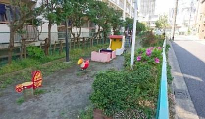 南一児童遊園の画像1