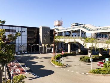 JR 千里丘駅の画像1
