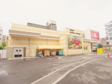 藤三 中筋店の画像1