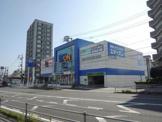 エディオン祇園店