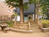 地蔵橋東児童遊園