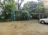 北品川三丁目児童遊園