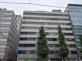四国銀行 東京支店