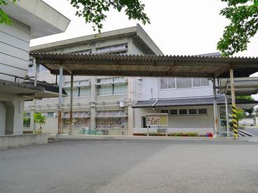 奈良市立若草中学校の画像1