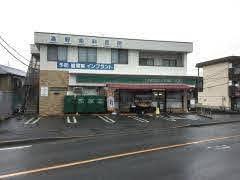 ローソンストア100 LS八王子山田店の画像1