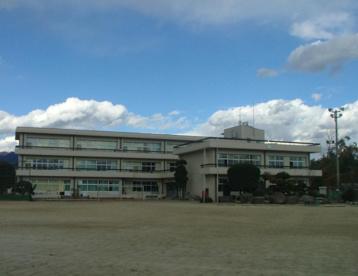 高崎市立下里見小学校の画像1