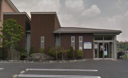 みなぐち医院の画像1