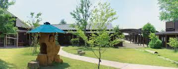 湖北白ばら幼稚園の画像1