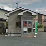 下太田簡易郵便局