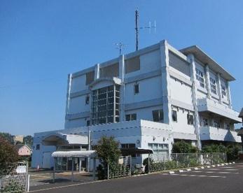 海老名国分コミュニティセンターの画像1