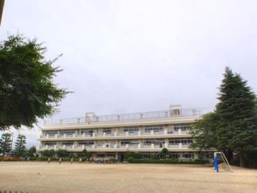 野田市立南部小学校の画像1