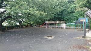 白百合光の子幼稚園の画像1
