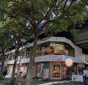 葛西メトログルメ・ショッピングセンターの画像1