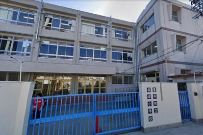 豊中市立桜塚小学校の画像1