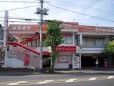 カラオケ ビッグエコー 横浜六ッ川店