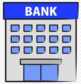 横浜銀行川崎支店の画像1