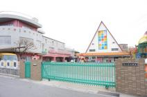 銀の鈴幼稚園