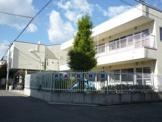 堺東保育園